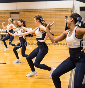 Howell_CNHS_GBB_-310