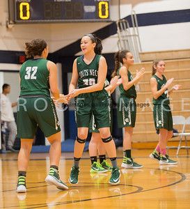 Howell_CNHS_GBB_-020