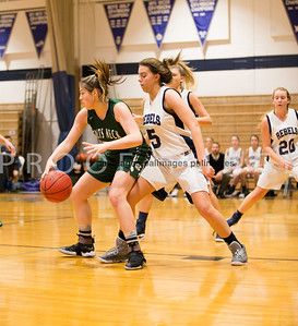 Howell_CNHS_GBB_-125