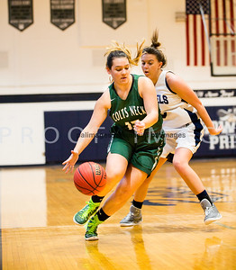 Howell_CNHS_GBB_-094
