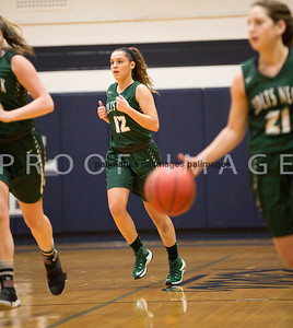 Howell_CNHS_GBB_-268