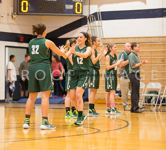 Howell_CNHS_GBB_-012