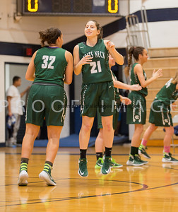 Howell_CNHS_GBB_-017