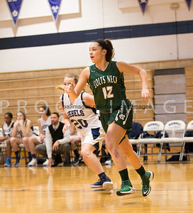 Howell_CNHS_GBB_-044