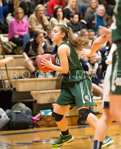 Howell_CNHS_GBB_-300