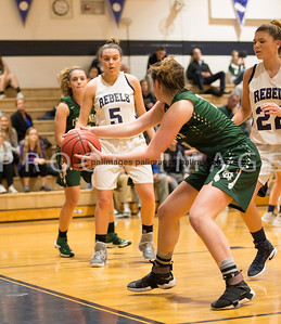 Howell_CNHS_GBB_-216