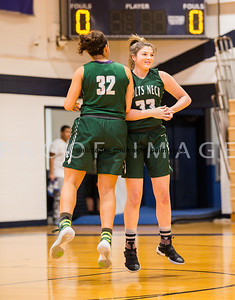 Howell_CNHS_GBB_-023