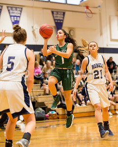 Howell_CNHS_GBB_-278
