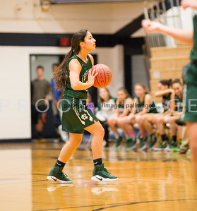 Howell_CNHS_GBB_-101