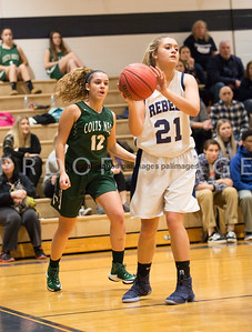 Howell_CNHS_GBB_-245