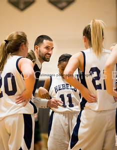 Howell_CNHS_GBB_-230