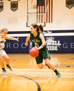 Howell_CNHS_GBB_-171