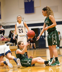 Howell_CNHS_GBB_-285