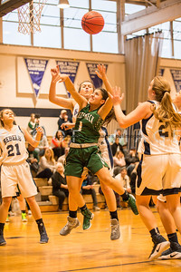 Howell_CNHS_GBB_-155