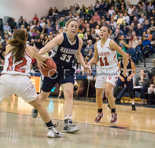 Manasquan_High Point-207