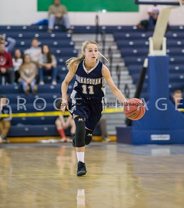 Manasquan_High Point-108