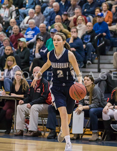 Manasquan_High Point-282
