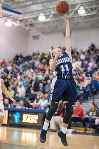 Manasquan_High Point-273