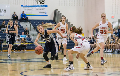 Manasquan_High Point-238