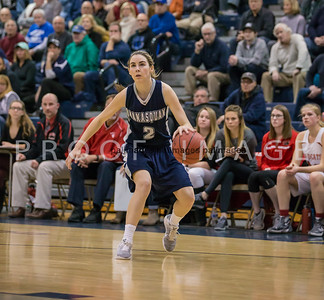 Manasquan_High Point-287