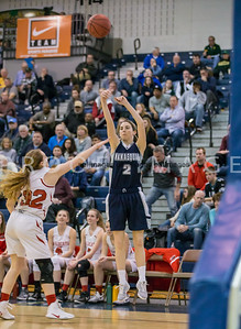 Manasquan_High Point-292