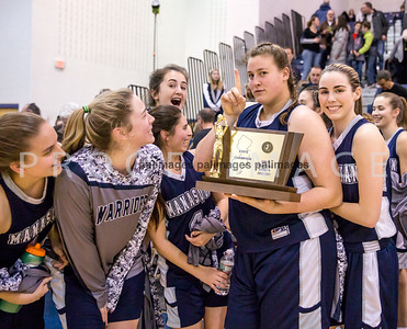 Manasquan v High Point-725
