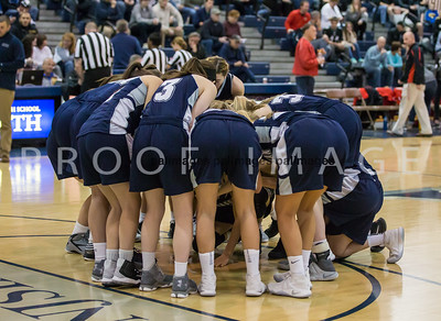 Manasquan_High Point-064