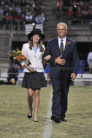 chs homecoming (72)