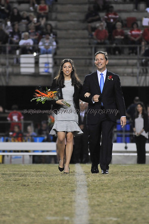 chs homecoming (56)