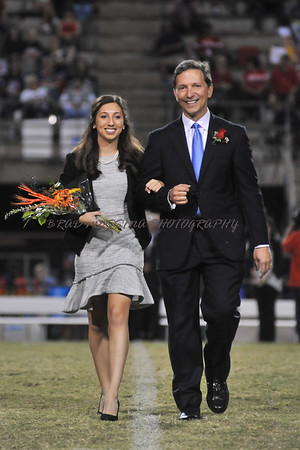 chs homecoming (60)