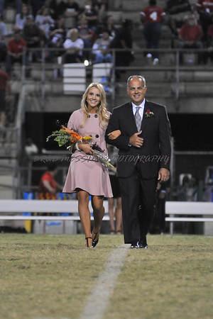 chs homecoming (61)