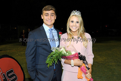 chs homecoming (3)