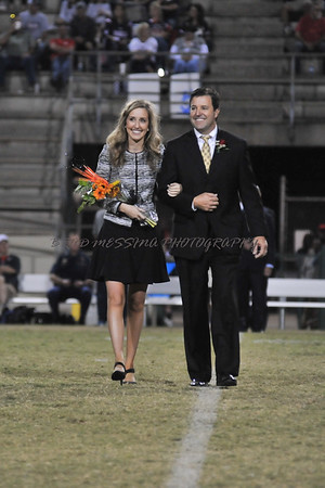 chs homecoming (66)