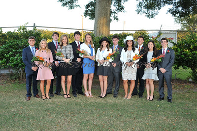 chs homecoming (48)