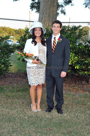 chs homecoming (45)