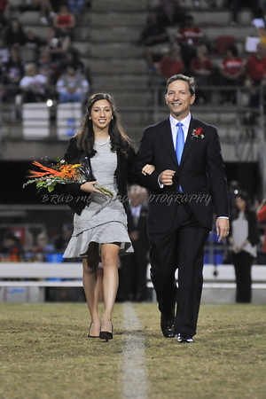 chs homecoming (59)