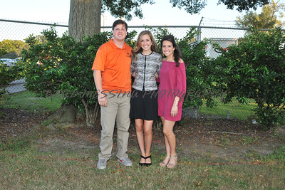 chs homecoming (10)