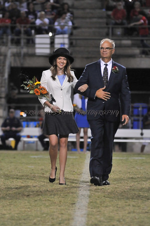 chs homecoming (71)