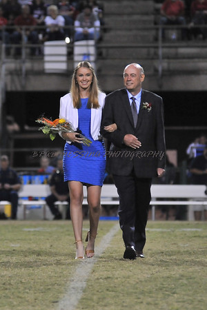 chs homecoming (73)