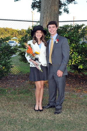 chs homecoming (46)