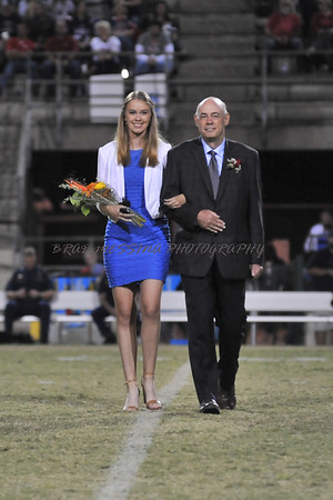 chs homecoming (76)