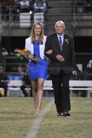 chs homecoming (75)