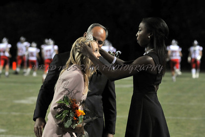 chs homecoming (81)