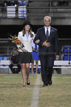 chs homecoming (69)