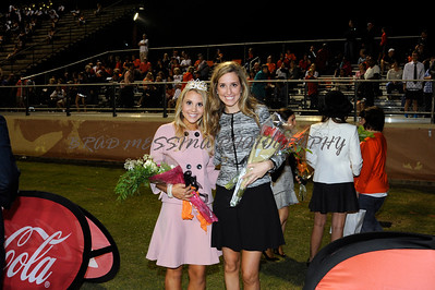 chs homecoming (4)
