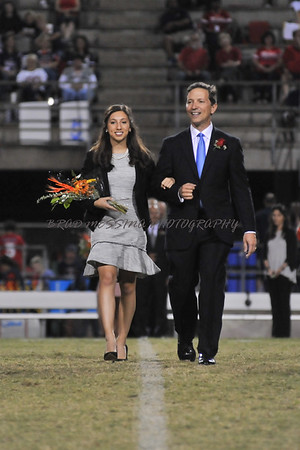 chs homecoming (58)