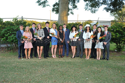 chs homecoming (49)