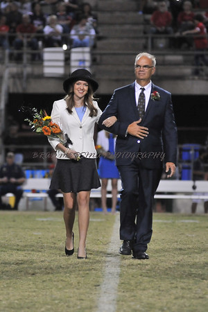 chs homecoming (70)