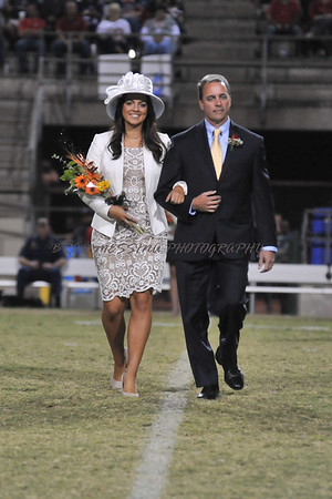 chs homecoming (67)