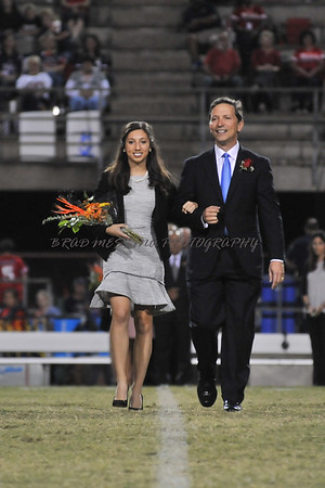 chs homecoming (57)